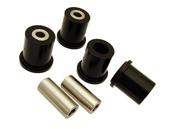 Powerflex Front Upper Arm Bush Kit, MX5 Mk4